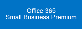 31 office365smallbusinesspremium