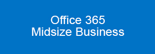 32 office365midsizebusiness