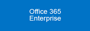 33 office365enterprise