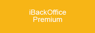 33 ibackofficepremium